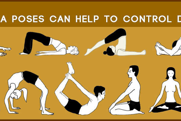 10-yoga-poses-can-help-to-control-Diabetes