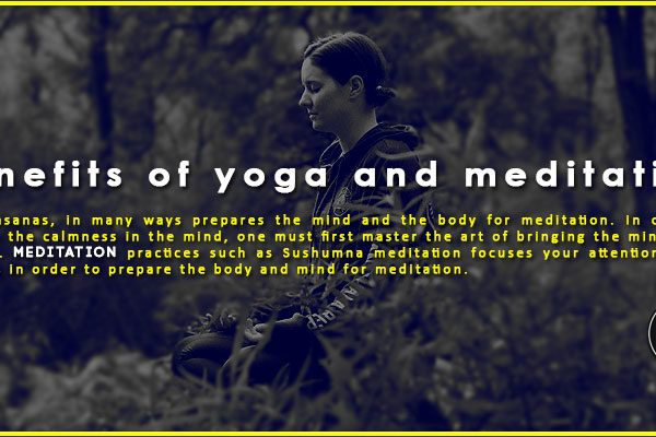 Benefits-of-yoga-and-meditation