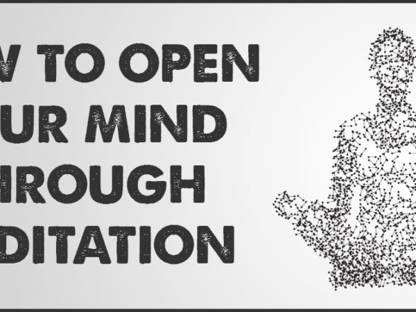 How-to-Open-Your-Mind-through-meditation
